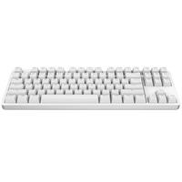Клавиатура Xiaomi Yuemi Mechanical White